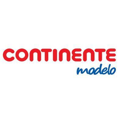 Foto de Continente Modelo, Santo António