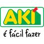 Aki, Centro Colombo