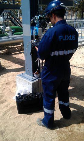 Foto 1 de Plexus - Integração de Sistemas