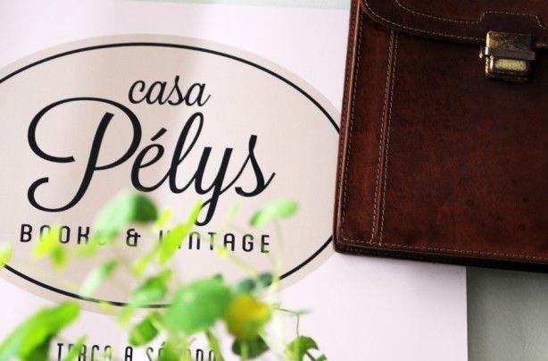 Foto de Casa Pélys