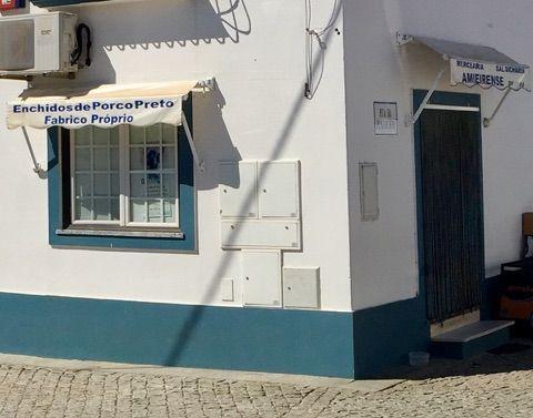 Foto 1 de Enchidos de Amieira de Humberto Tojo & Filhos