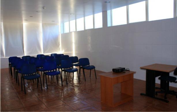 Foto 2 de Precur - Saúde, Higiene e Segurança, Lda