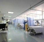 Foto 7 de Hospital Cuf Infante Santo