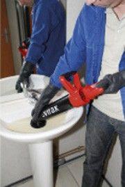 Foto 1 de Ecokasa - Serviços de Remodelações