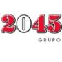 2045 - Empresa de Segurança, SA