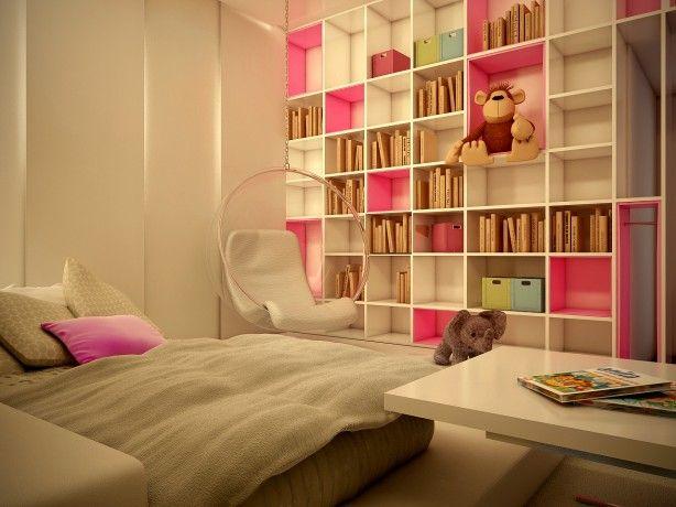 Foto 12 de Gavinho - Architecture & Interiors