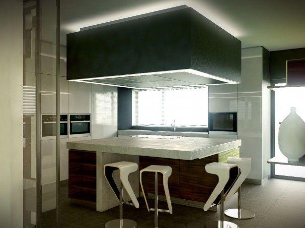 Foto 13 de Gavinho - Architecture & Interiors