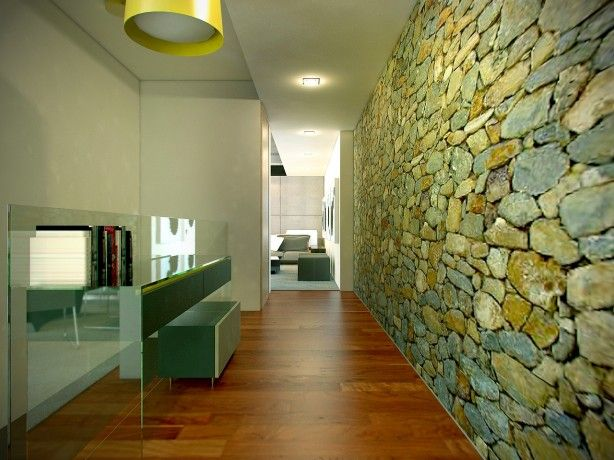 Foto 5 de Gavinho - Architecture & Interiors