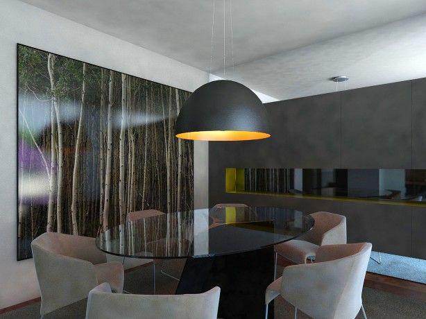 Foto 8 de Gavinho - Architecture & Interiors