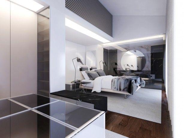 Foto 1 de Gavinho - Architecture & Interiors