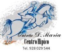 Foto 2 de Centro Hípico Quinta Dona Maria