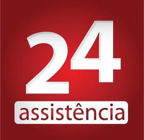 Foto 1 de 24Assistência®, São João da Madeira - Serviços Técnicos