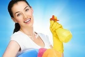 Foto 2 de cleanpack, limpezas domestica /condomínios Sintra/Cascais/Lisboa