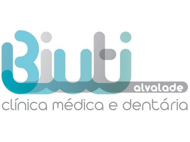 Foto 2 de Biuti Alvalade - Clínica Médica e Dentária