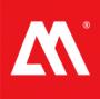 Logo AM-Ferramentas de Corte Lda
