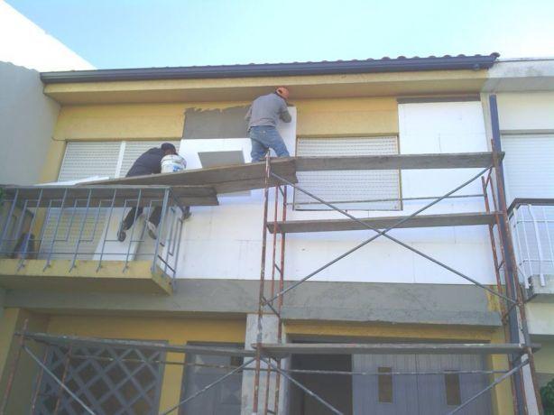 Foto 1 de Ts. Construções LDA