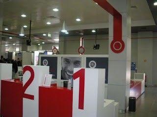Foto 1 de Loja do Cidadão, Faro