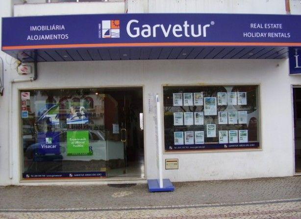 Foto 2 de Garvetur - Sociedade de Mediação Imobiliária, s.A