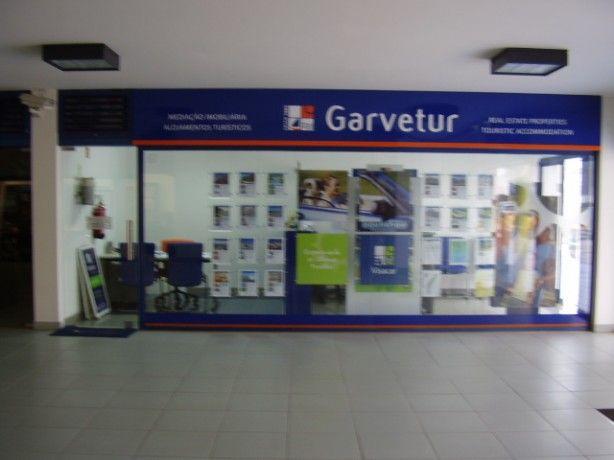 Foto 4 de Garvetur - Sociedade de Mediação Imobiliária, s.A