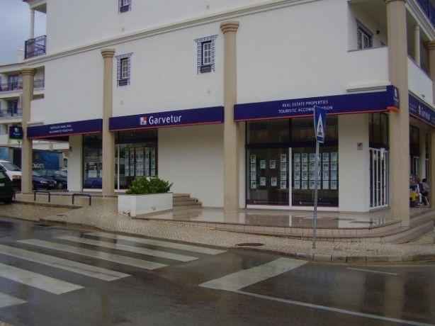 Foto 6 de Garvetur - Sociedade de Mediação Imobiliária, s.A