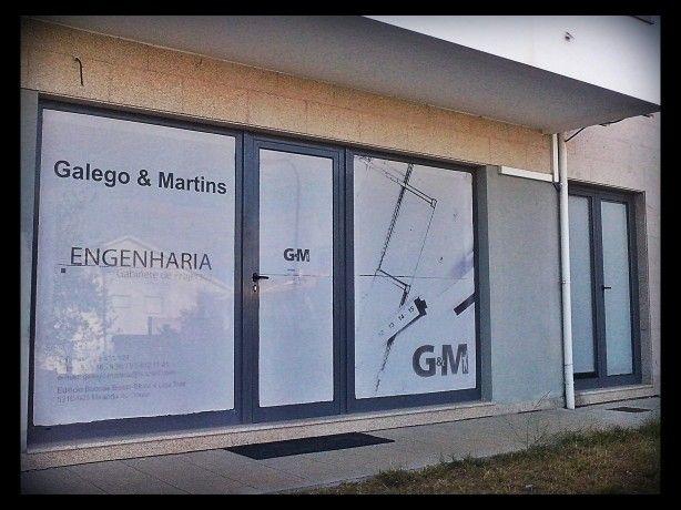 Foto de Galego & Martins