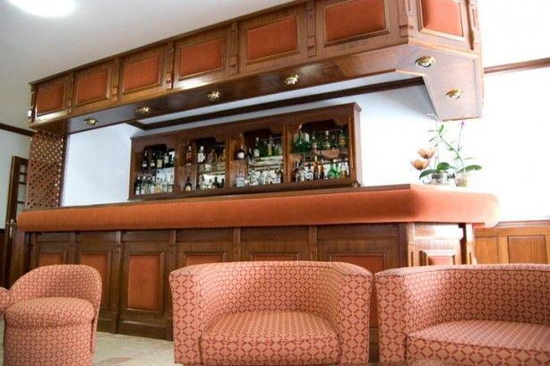 Foto 2 de Hotel Aveiro Center
