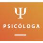 Logo Ana Lucia Silverio