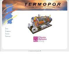 Foto de Termopor, Indústrias Térmicas de Portugal, Lda