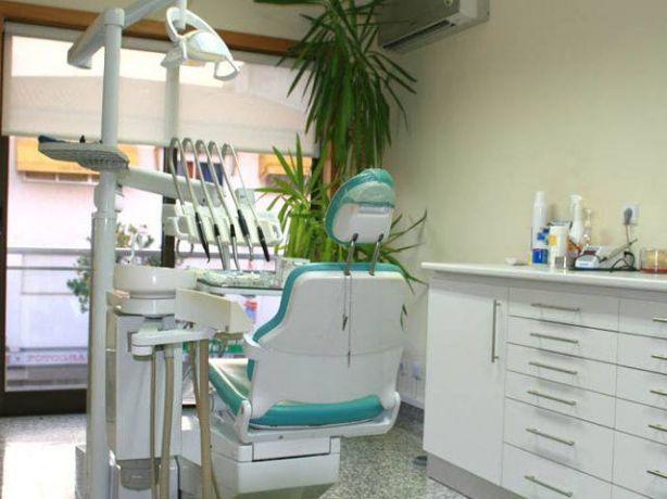 Foto 1 de Clinica Dentaria IntermeDente