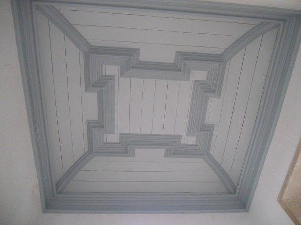 Foto 1 de Ponto D`ordem Carpintaria e Construção Civil Obras PublicasUnipessoal Lda