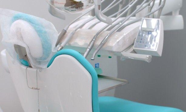 Foto 4 de Malo Clinic Coimbra - Consultório de Medicina Dentária Doutor Paulo Maló Carvalho, Lda