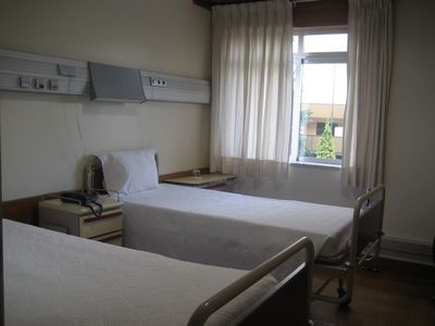 Foto 5 de Clínica Médico - Cirúrgica de Santa Tecla, Lda