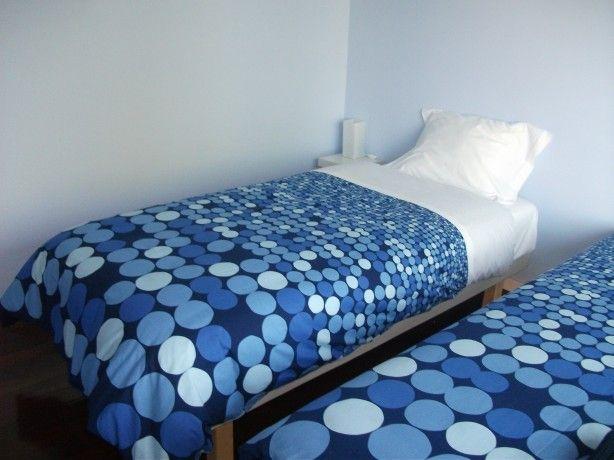 Foto 14 de Into the Blue Hostel
