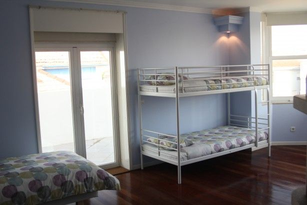 Foto 17 de Into the Blue Hostel