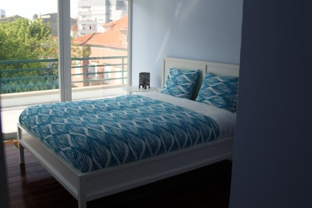 Foto 10 de Into the Blue Hostel