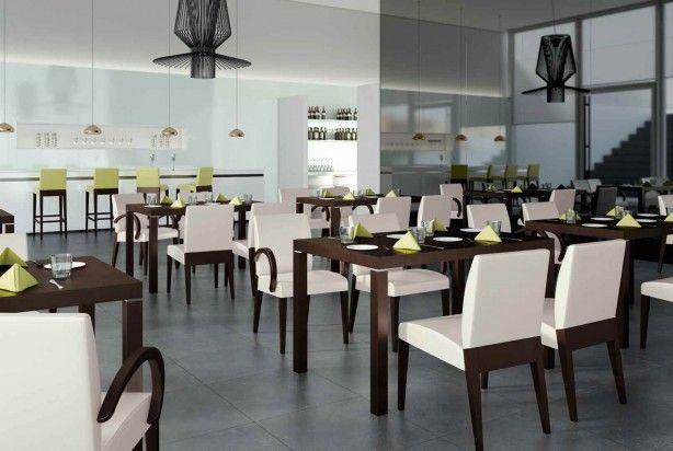 Classis portugal mobili rio for Mobiliario para cafes