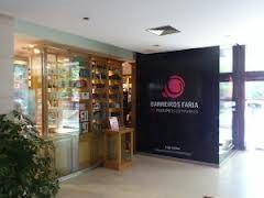 Foto 2 de Perfumaria Barreiros Faria, Lisboa 1