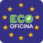 Logo Eco-Oficina