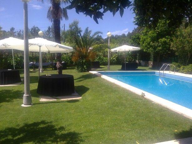 Foto 1 de Quinta do Roque