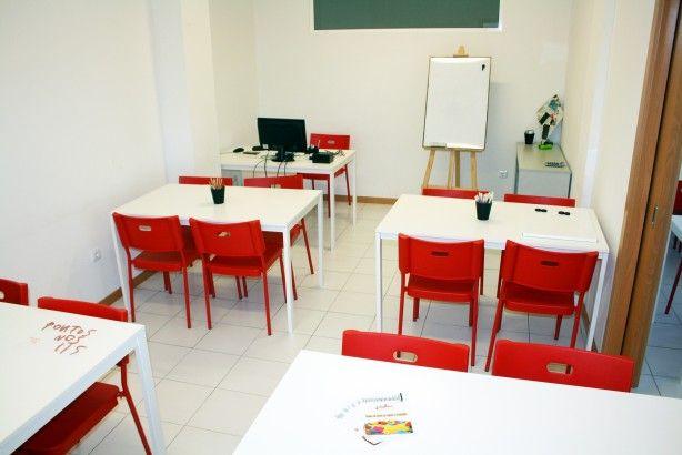 Foto 2 de Pontos Nos Iis - Centro de Estudos e Explicações