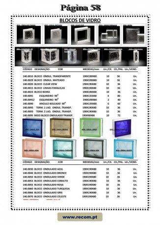 Foto 3 de Recom - Representações e Isolamentos, Unipessoal, Lda