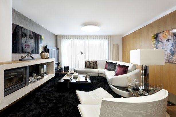 Foto 2 de Von Haff - Decoração de Interiores