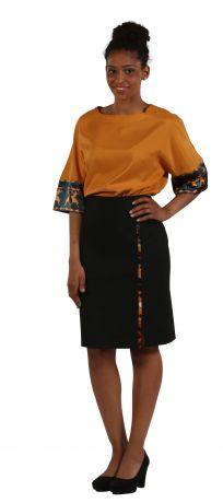 Foto 2 de Union Wear - Vestuário Profissional