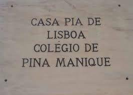 Foto 3 de CED Pina Manique, Casa Pia Lisboa