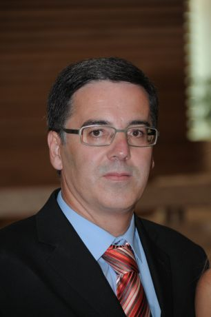 Foto 2 de contaprime21 CONSULTORES - Tiago M Nogueira dos Santos Lda