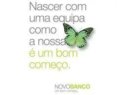 Foto 1 de Novo Banco S.A