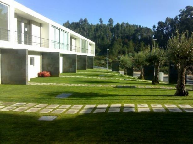 Foto 1 de Agrirelva - Arborizações e Jardins