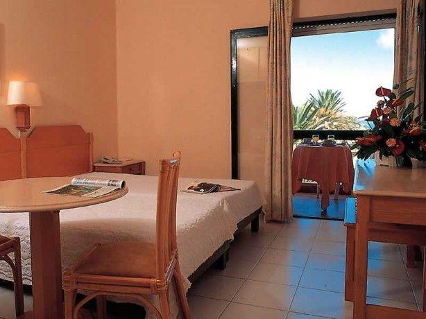 Foto 6 de Dom Pedro Garajau - Hotel