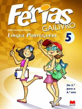 Foto 2 de Edições Gailivro, Santarém