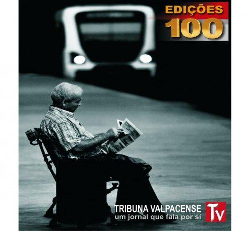 Foto 4 de Tribuna Valpacense